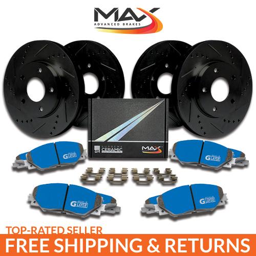 F-R-Rotors-w-M1-Ceramic-Pads-Elite-Brakes-2005-2013-Mazda-3-2-0