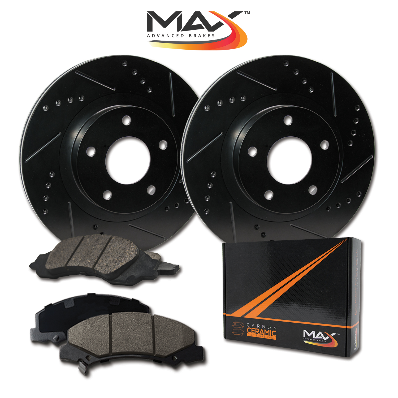 Rear-Rotors-w-Ceramic-Pads-Elite-Brakes-2010-2013-MDX-ZDX-Pilot-Odyssey