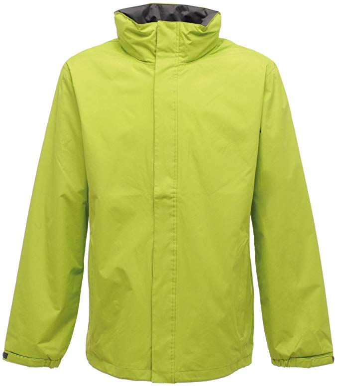 RG1603 Waterproof /& Windproof Regatta Mens Standout Ardmore Jacket