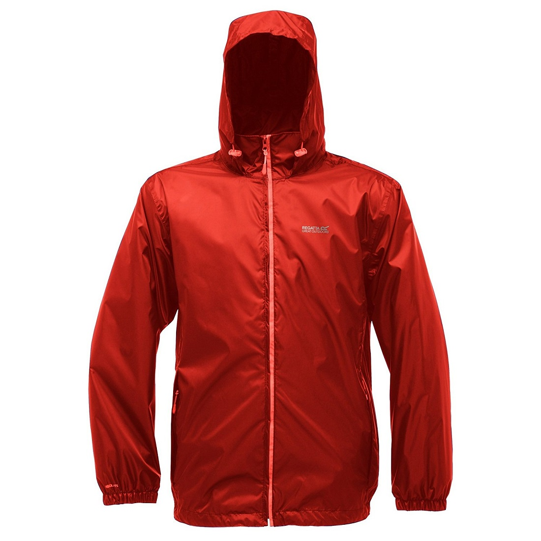 Mens-Regatta-Dare2b-Lightweight-Waterproof-Windproof-Jacket-Clearance-RRP-70-00 thumbnail 26