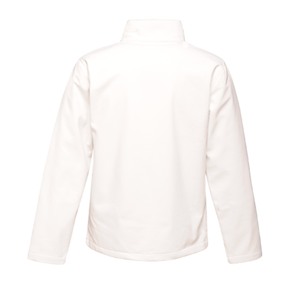 Regatta-Ablaze-Men-039-s-Water-Repellent-Soft-Shell-Softshell-Jacket-RRP-50 thumbnail 9