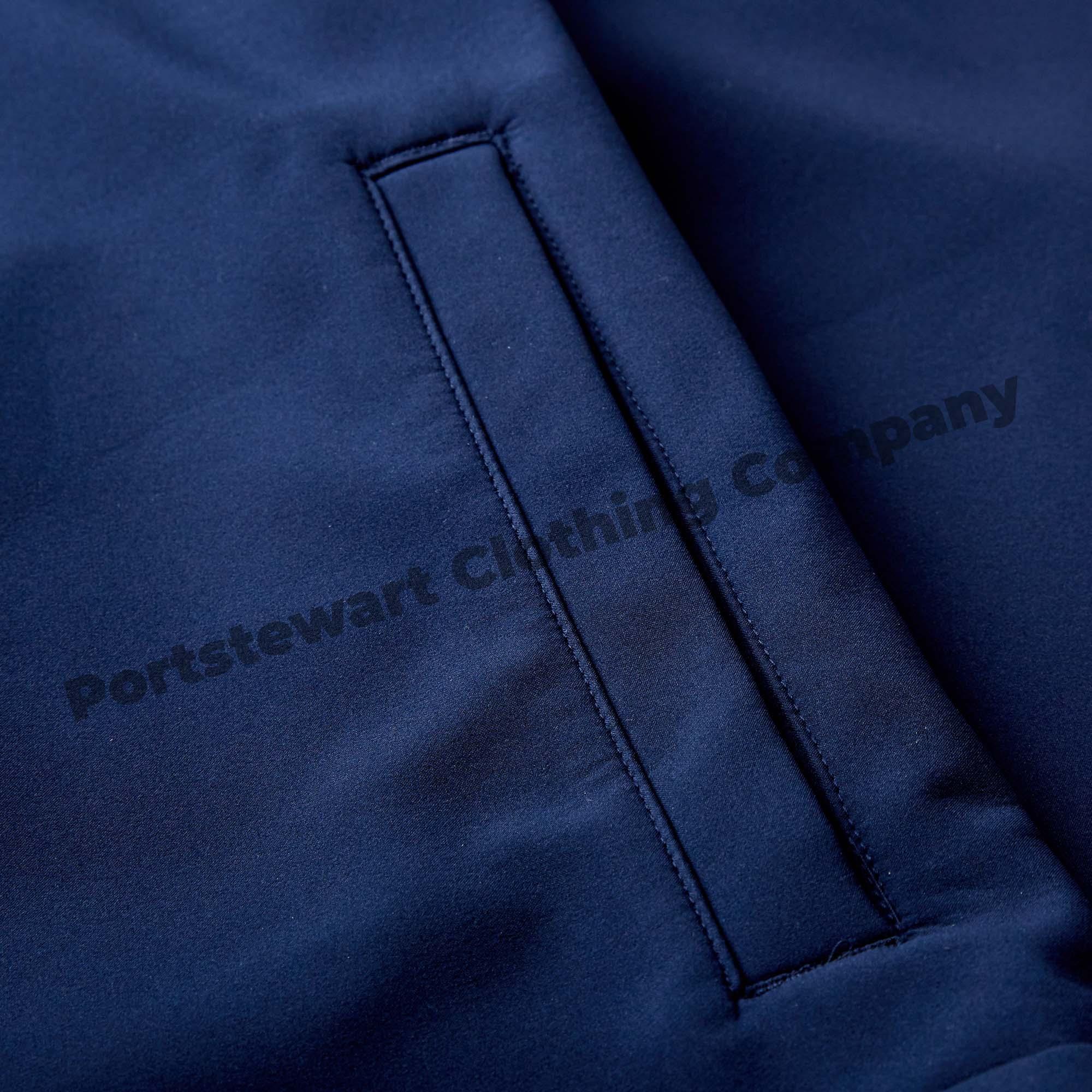 Regatta-Mens-Soft-Shell-Windproof-Workwear-Softshell-Jacket-Coat-RRP-50 thumbnail 11