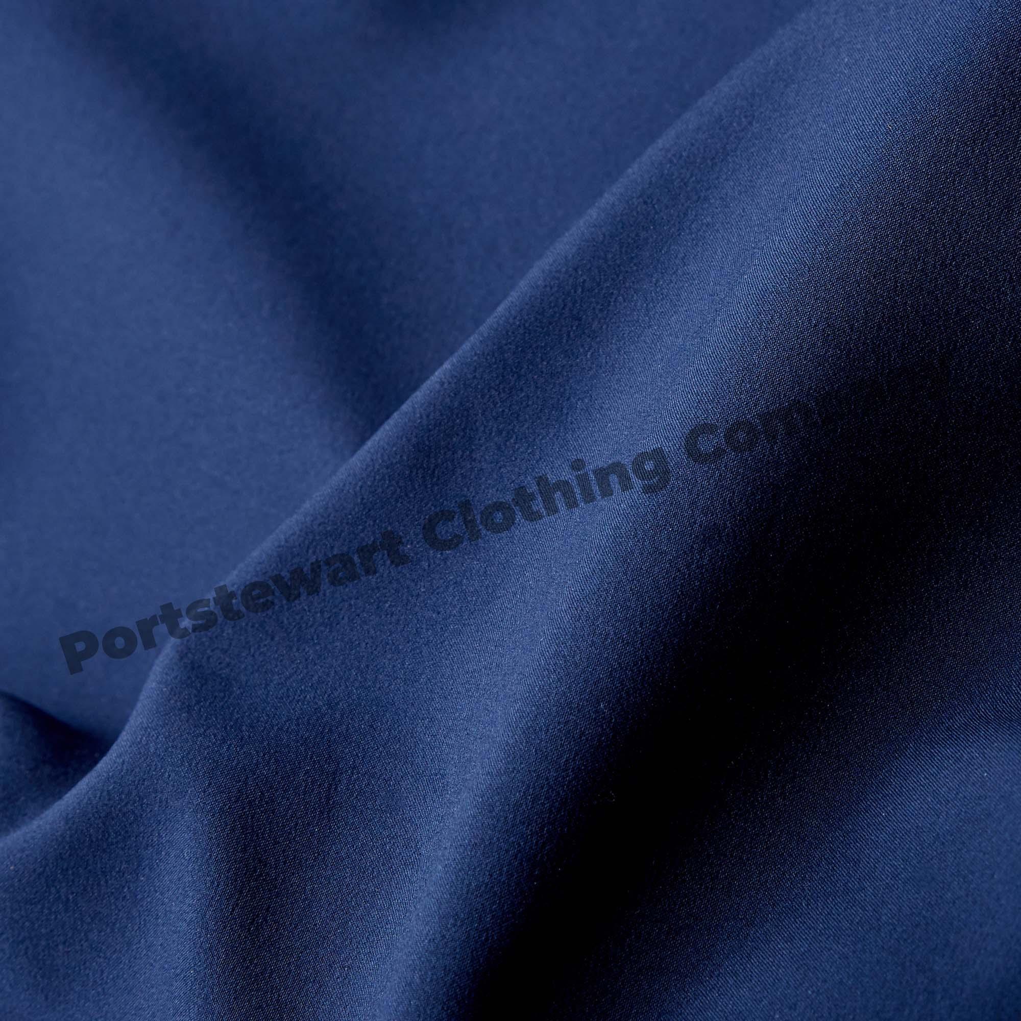 Regatta-Mens-Soft-Shell-Windproof-Workwear-Softshell-Jacket-Coat-RRP-50 thumbnail 13