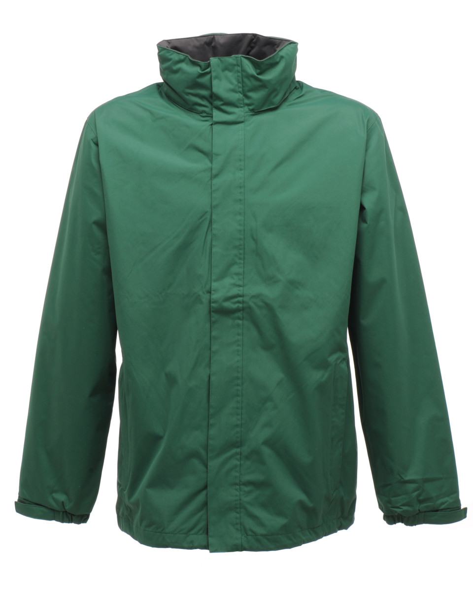 Mens-Regatta-Dare2b-Lightweight-Waterproof-Windproof-Jacket-Clearance-RRP-70-00 thumbnail 6