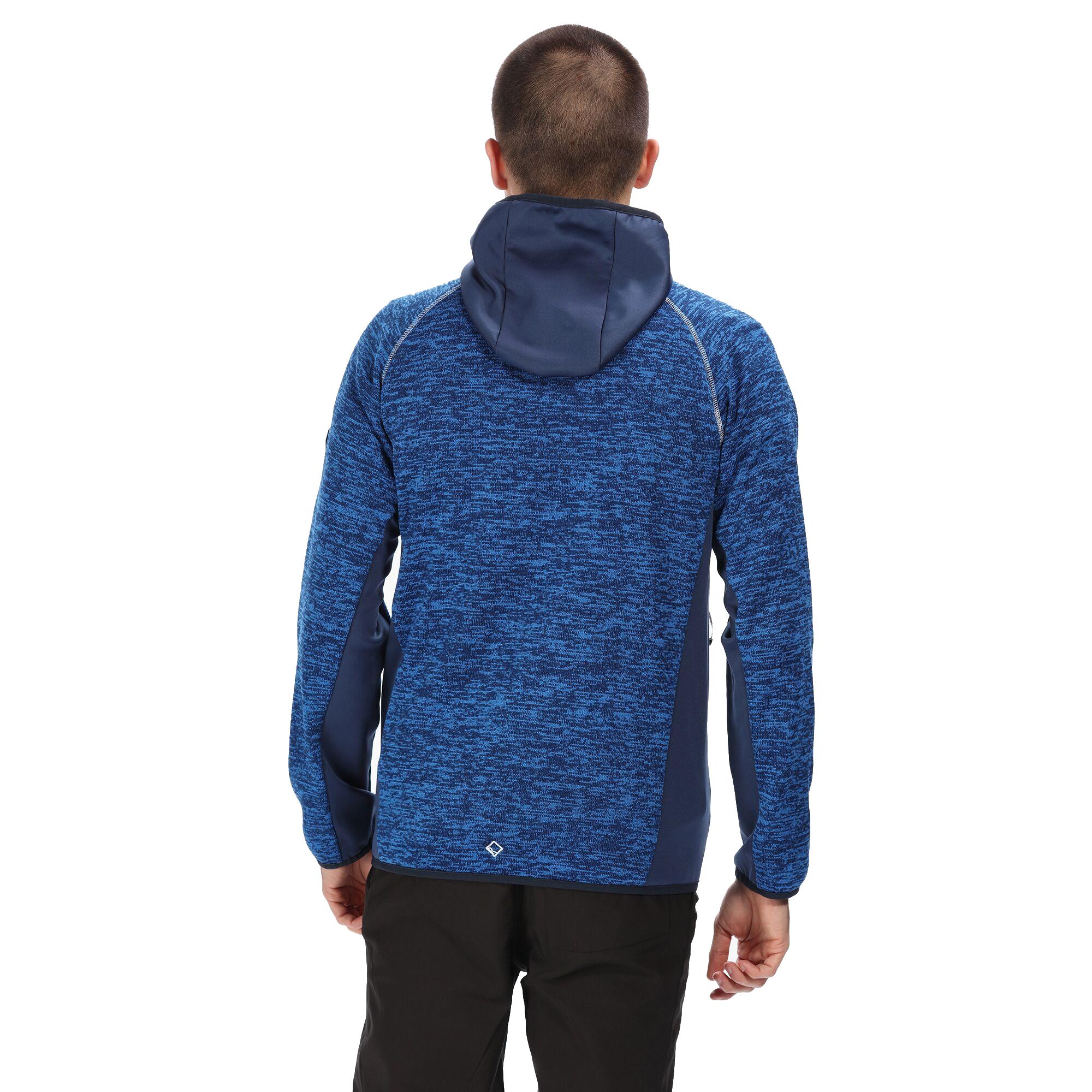 Regatta-Mens-Fleece-Jacket-amp-Hoodie-Massive-Clearance-RRP-60 thumbnail 10