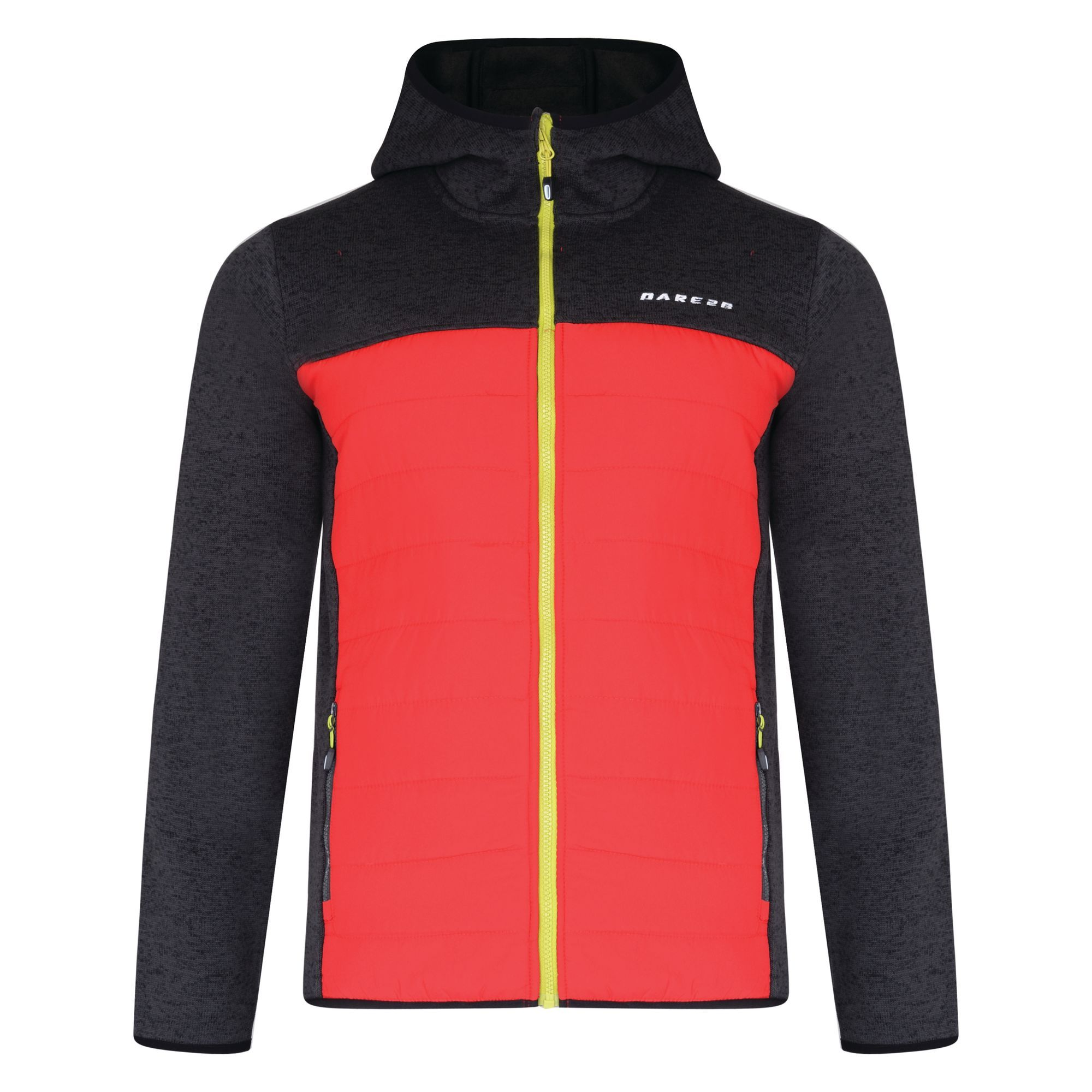 thumbnail 20 - Regatta Mens Softshell Soft Shell Jacket Massive Clearance RRP £60.00