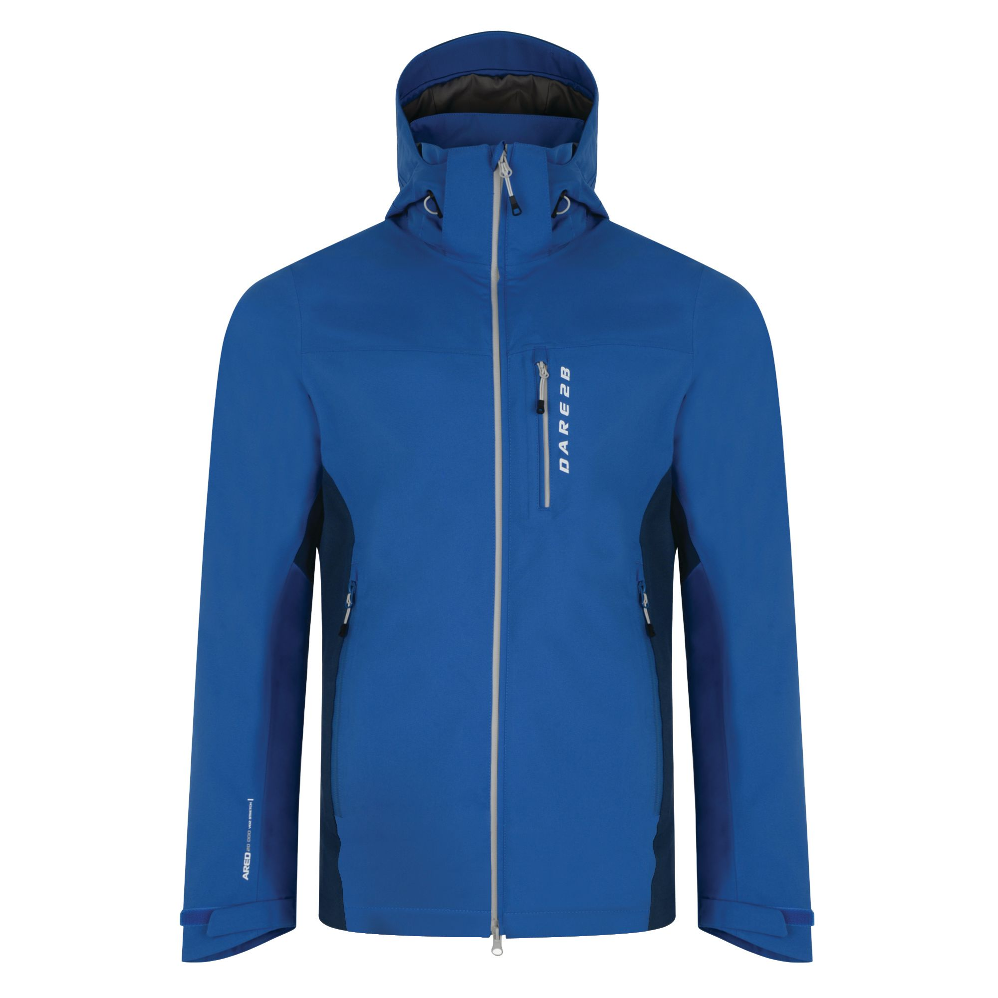 Mens-Regatta-Lightweight-Waterproof-Windproof-Jacket-Clearance-RRP-70-00 thumbnail 17