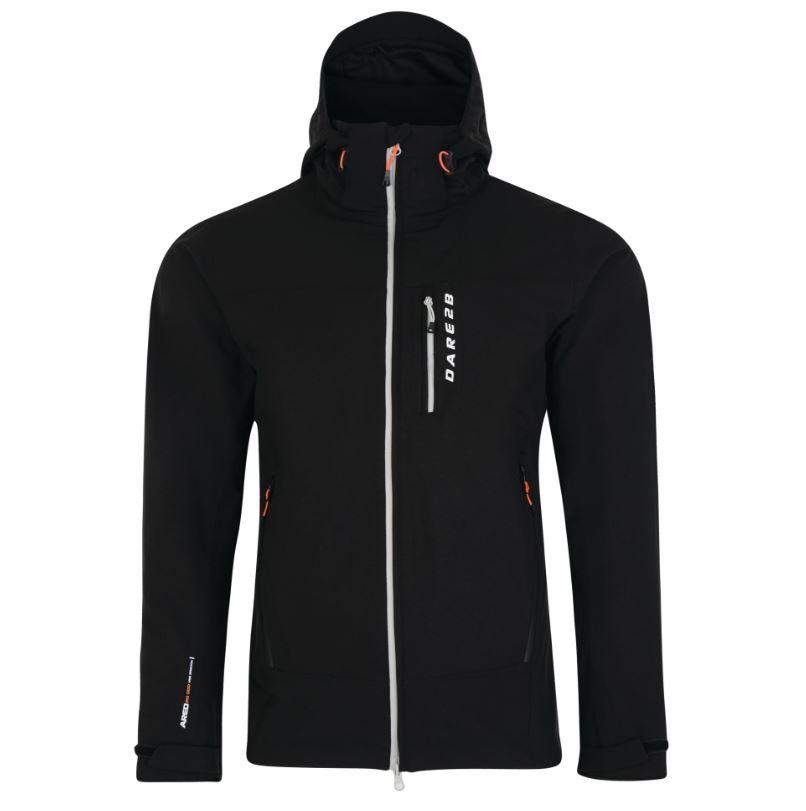Mens-Regatta-Lightweight-Waterproof-Windproof-Jacket-Clearance-RRP-70-00 thumbnail 19