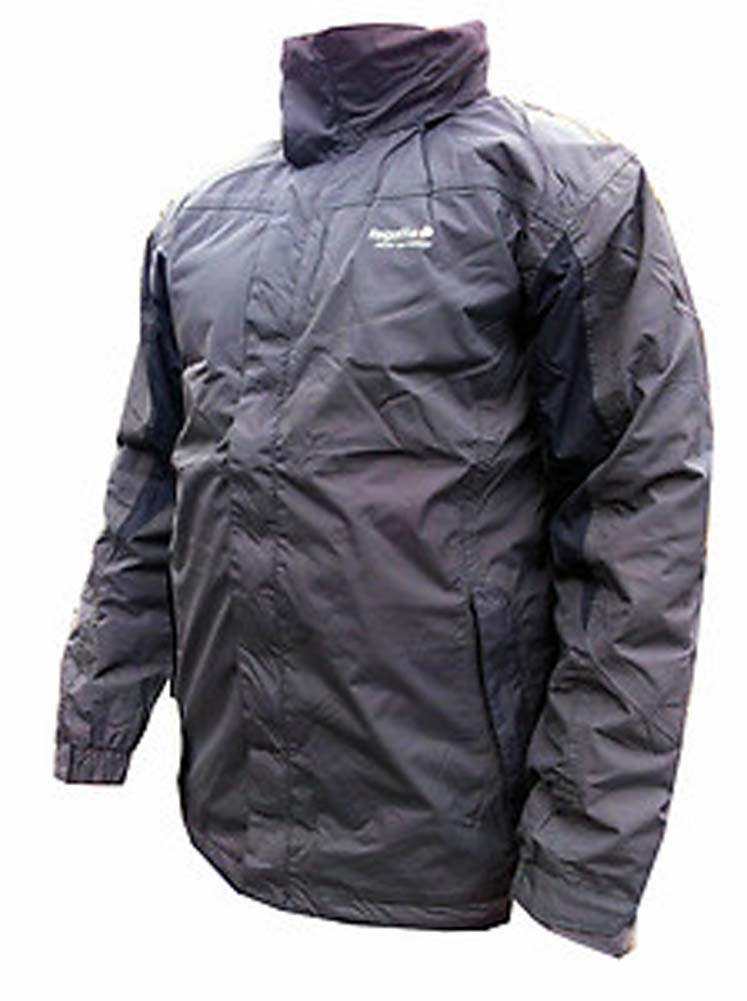 MENS REGATTA WATERPROOF JACKETS CLEARANCE SALE ALL £11