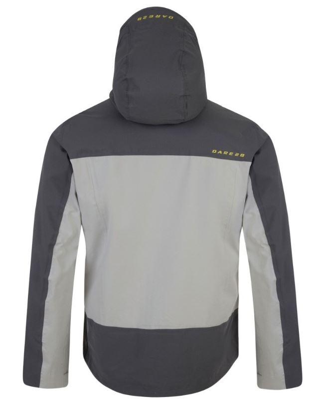Mens-Regatta-Lightweight-Waterproof-Windproof-Jacket-Clearance-RRP-70-00 thumbnail 25