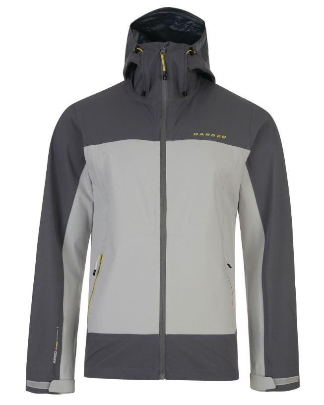 Mens-Regatta-Lightweight-Waterproof-Windproof-Jacket-Clearance-RRP-70-00 thumbnail 24