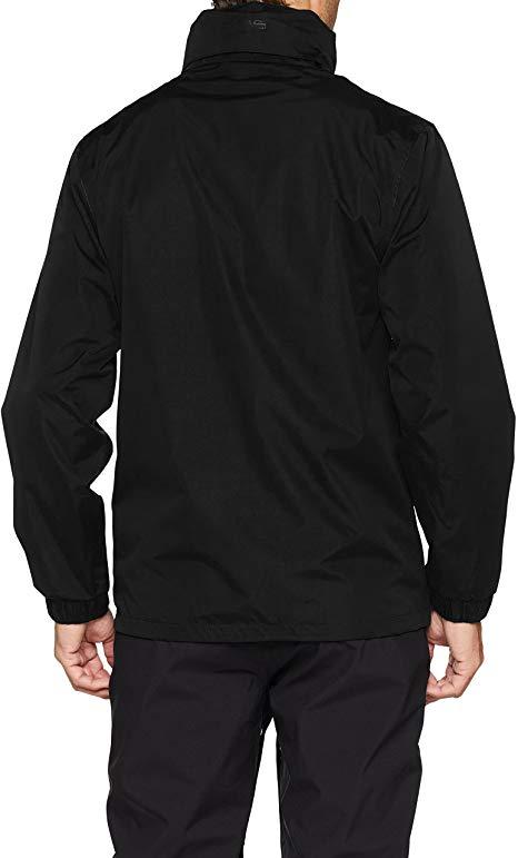 Mens-Regatta-Lightweight-Waterproof-Windproof-Jacket-Clearance-RRP-70-00 thumbnail 27