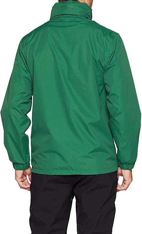 Mens-Regatta-Lightweight-Waterproof-Windproof-Jacket-Clearance-RRP-70-00 thumbnail 29