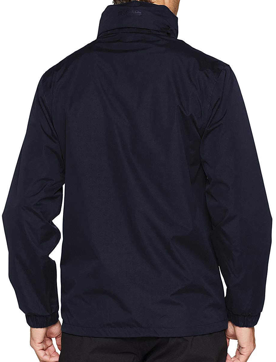 Mens-Regatta-Lightweight-Waterproof-Windproof-Jacket-Clearance-RRP-70-00 thumbnail 20