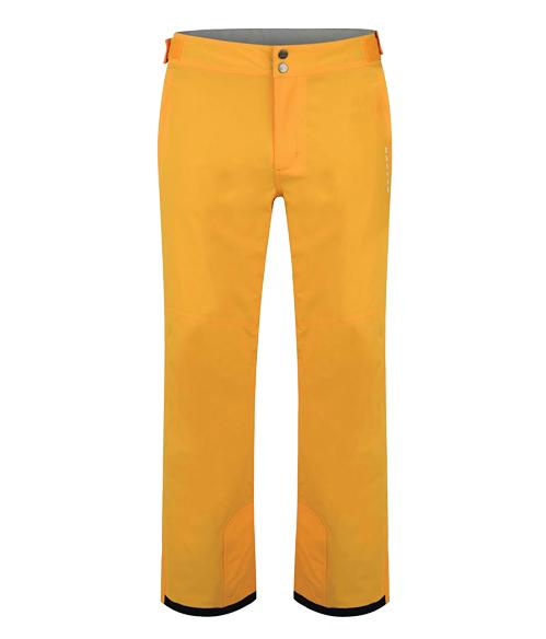 Dare2b-Certify-II-Men-039-s-Waterproof-Breathable-Ski-Trousers-Salopettes thumbnail 7
