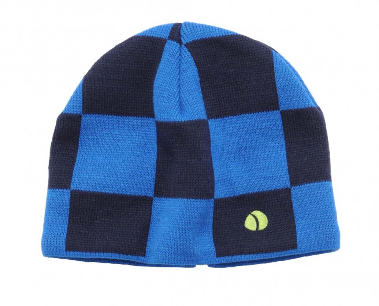 Regatta-Dare2b-Kids-Warm-Thermal-Ski-Winter-Beanie-Cap-Hat-Clearance