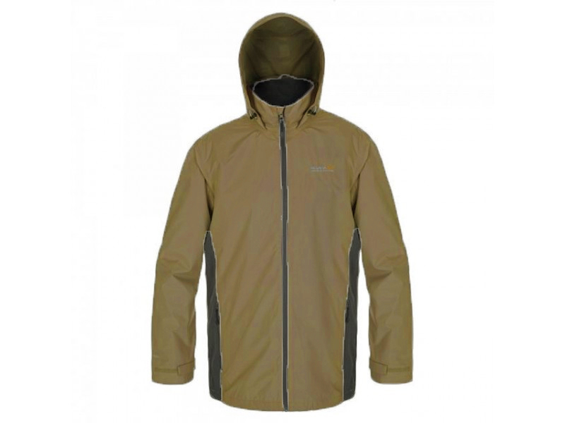 Mens-Regatta-Dare2b-Lightweight-Waterproof-Windproof-Jacket-Clearance-RRP-70-00 thumbnail 19