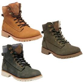 stylish walking boots online store