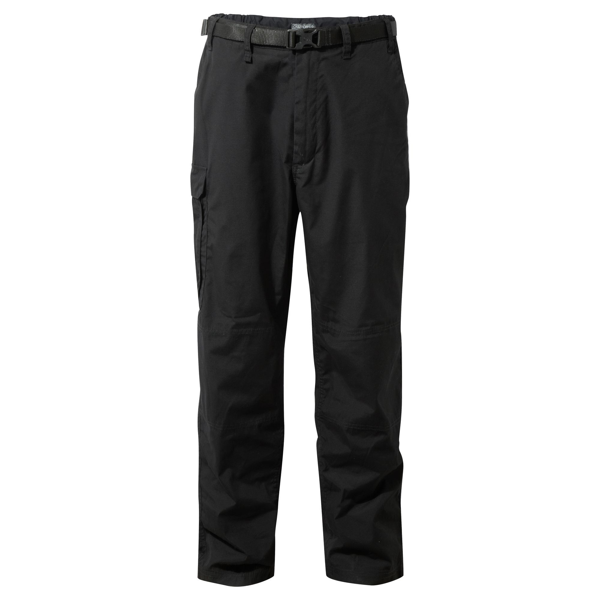 Craghoppers-Mens-Classic-Kiwi-Walking-Hiking-Golf-Outdoor-Trousers-RRP-50 thumbnail 9