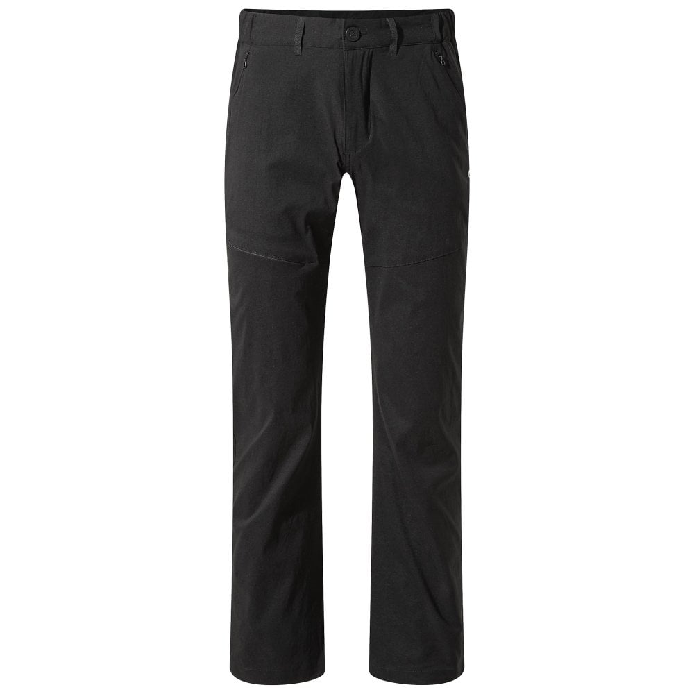 Craghoppers-Mens-Kiwi-Pro-Stretch-Casual-Walking-Hiking-Golf-Trousers-RRP-60 thumbnail 5