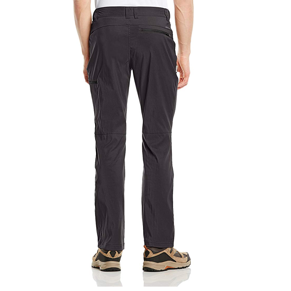Craghoppers-Mens-Kiwi-Pro-Stretch-Casual-Walking-Hiking-Golf-Trousers-RRP-60 thumbnail 7