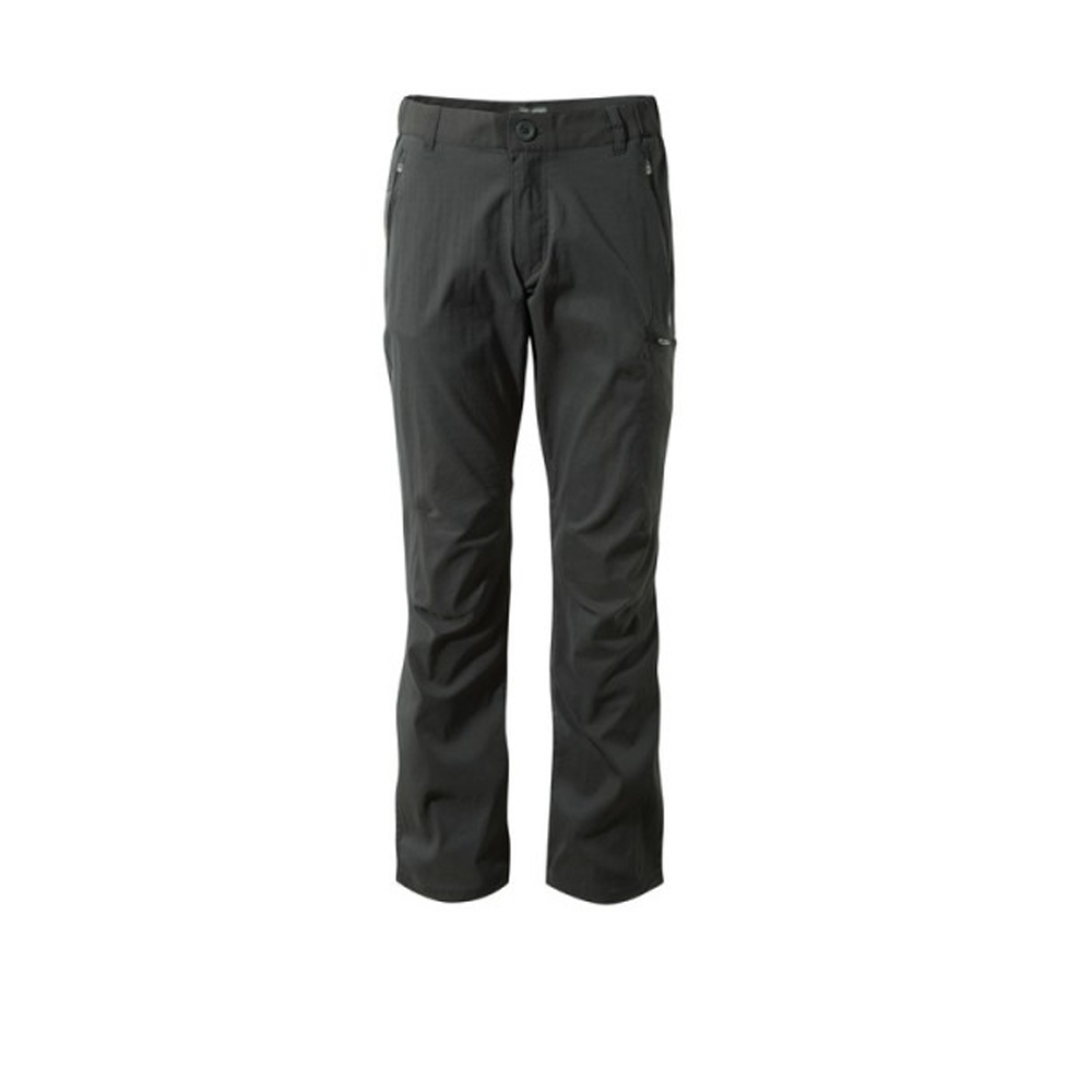 Craghoppers-Mens-Kiwi-Pro-Stretch-Casual-Walking-Hiking-Golf-Trousers-RRP-60 thumbnail 8