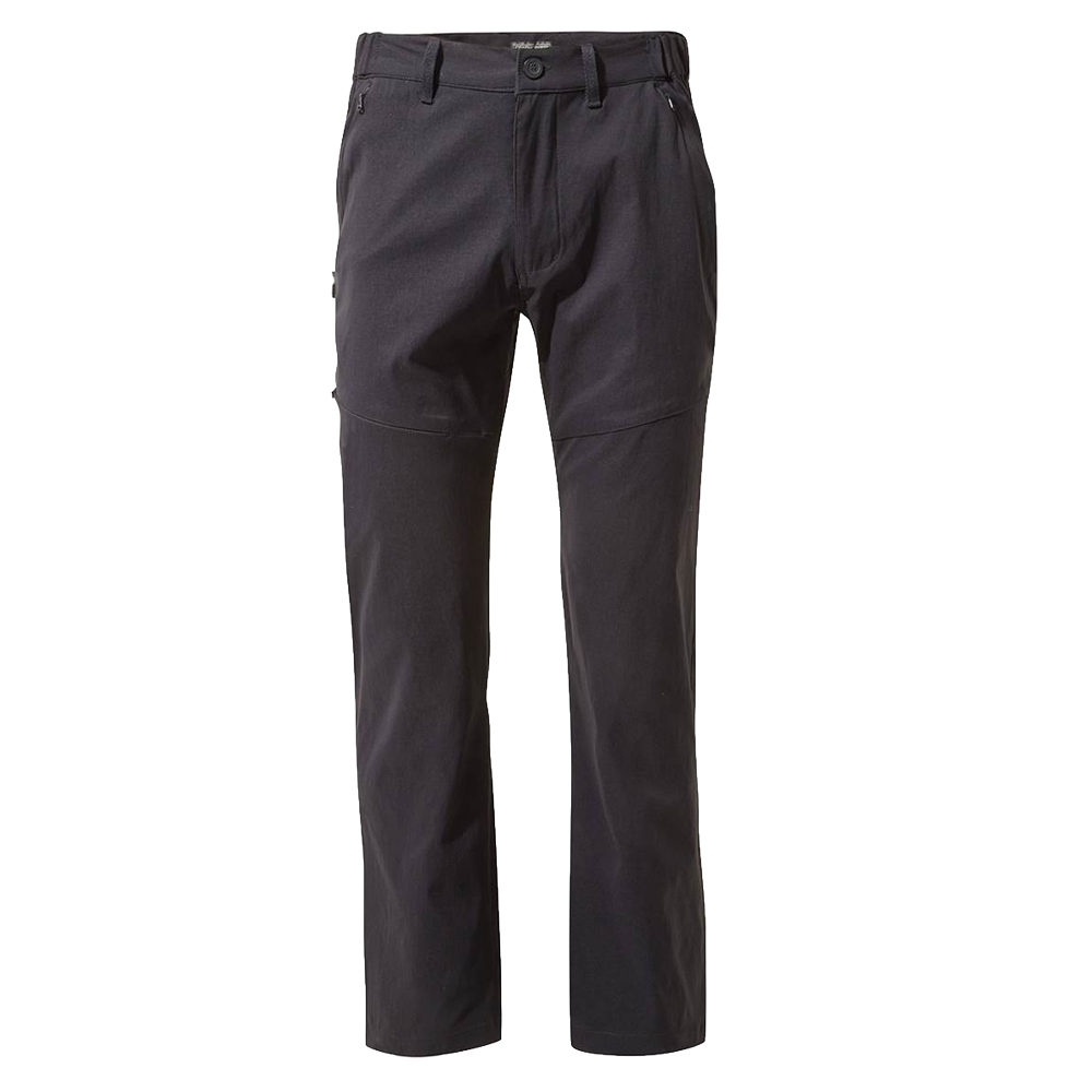 Craghoppers-Mens-Kiwi-Pro-Stretch-Casual-Walking-Hiking-Golf-Trousers-RRP-60 thumbnail 14