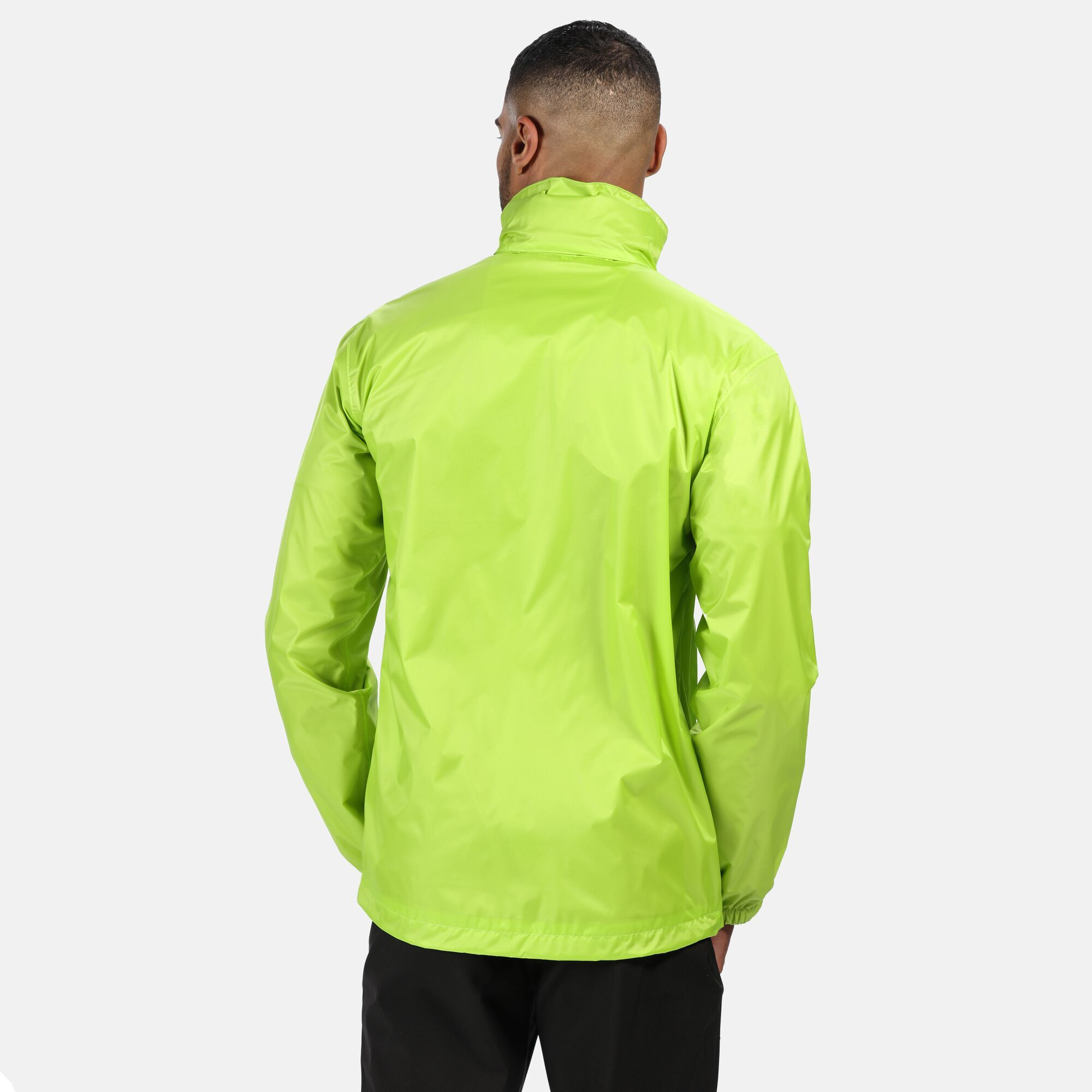 Mens-Regatta-Lightweight-Waterproof-Windproof-Jacket-Clearance-RRP-70-00 thumbnail 32