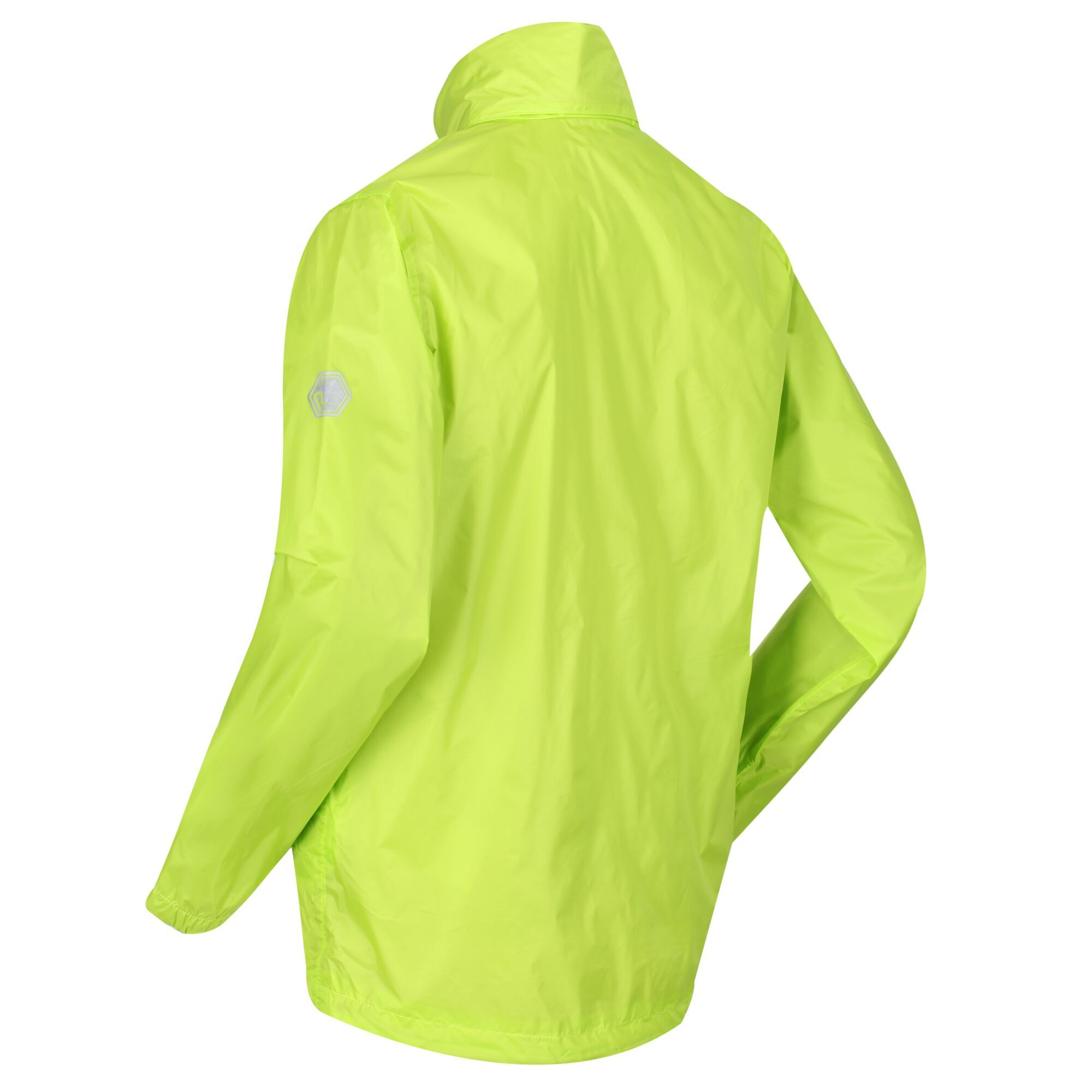 Mens-Regatta-Lightweight-Waterproof-Windproof-Jacket-Clearance-RRP-70-00 thumbnail 34
