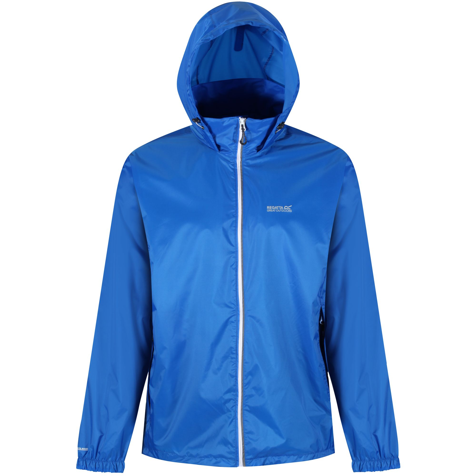 Mens-Regatta-Lightweight-Waterproof-Windproof-Jacket-Clearance-RRP-70-00 thumbnail 37