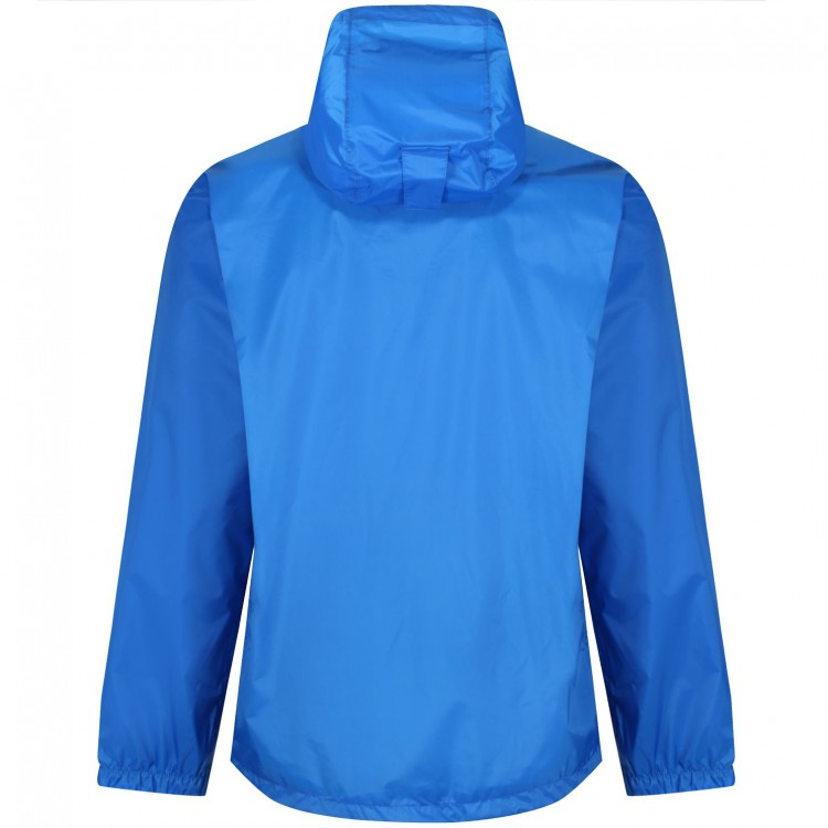 Mens-Regatta-Lightweight-Waterproof-Windproof-Jacket-Clearance-RRP-70-00 thumbnail 38