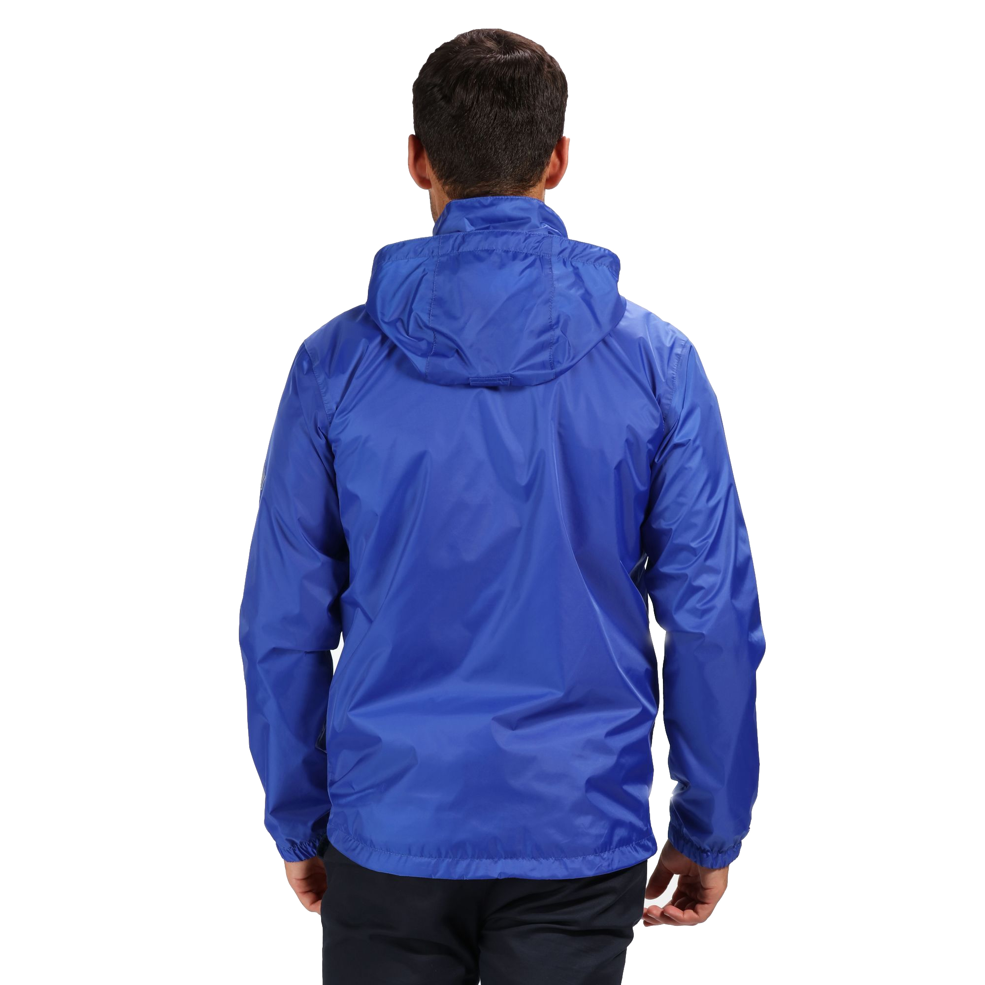 Mens-Regatta-Lightweight-Waterproof-Windproof-Jacket-Clearance-RRP-70-00 thumbnail 40