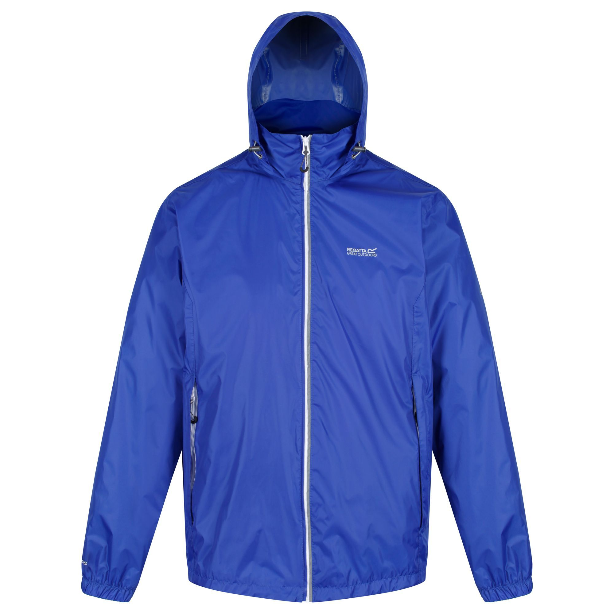 Mens-Regatta-Lightweight-Waterproof-Windproof-Jacket-Clearance-RRP-70-00 thumbnail 41