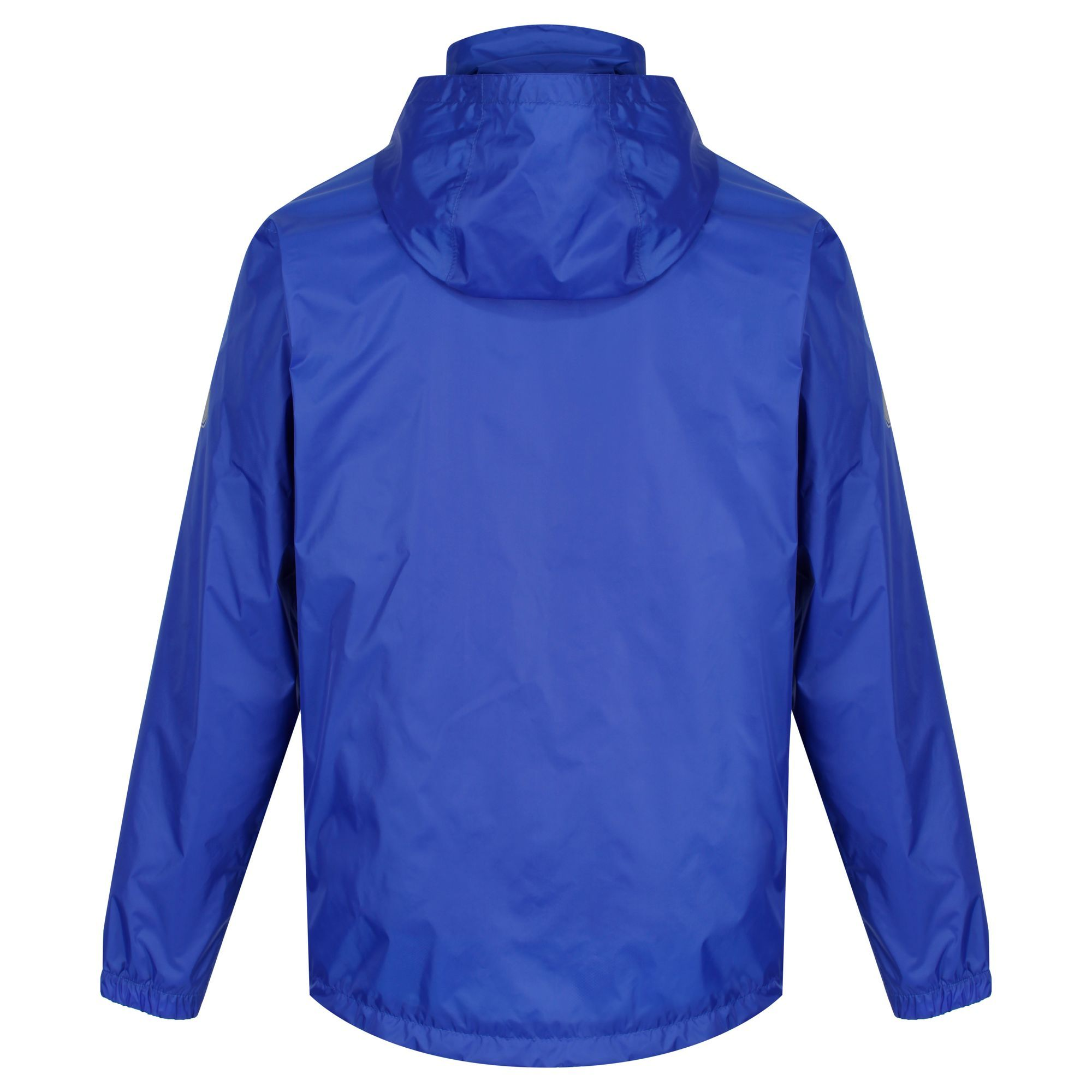 Mens-Regatta-Lightweight-Waterproof-Windproof-Jacket-Clearance-RRP-70-00 thumbnail 42