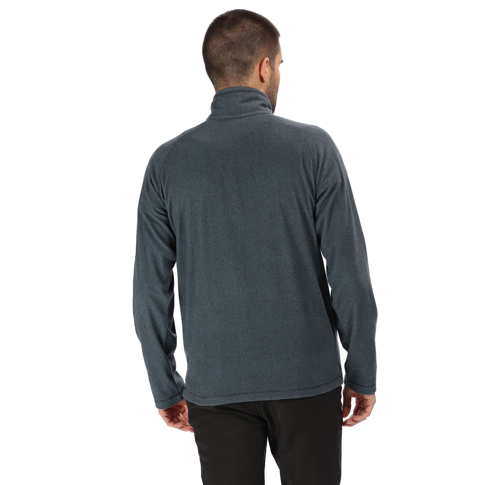 Regatta-Mens-Fleece-Jacket-Massive-Clearance-RRP-60-00 thumbnail 5