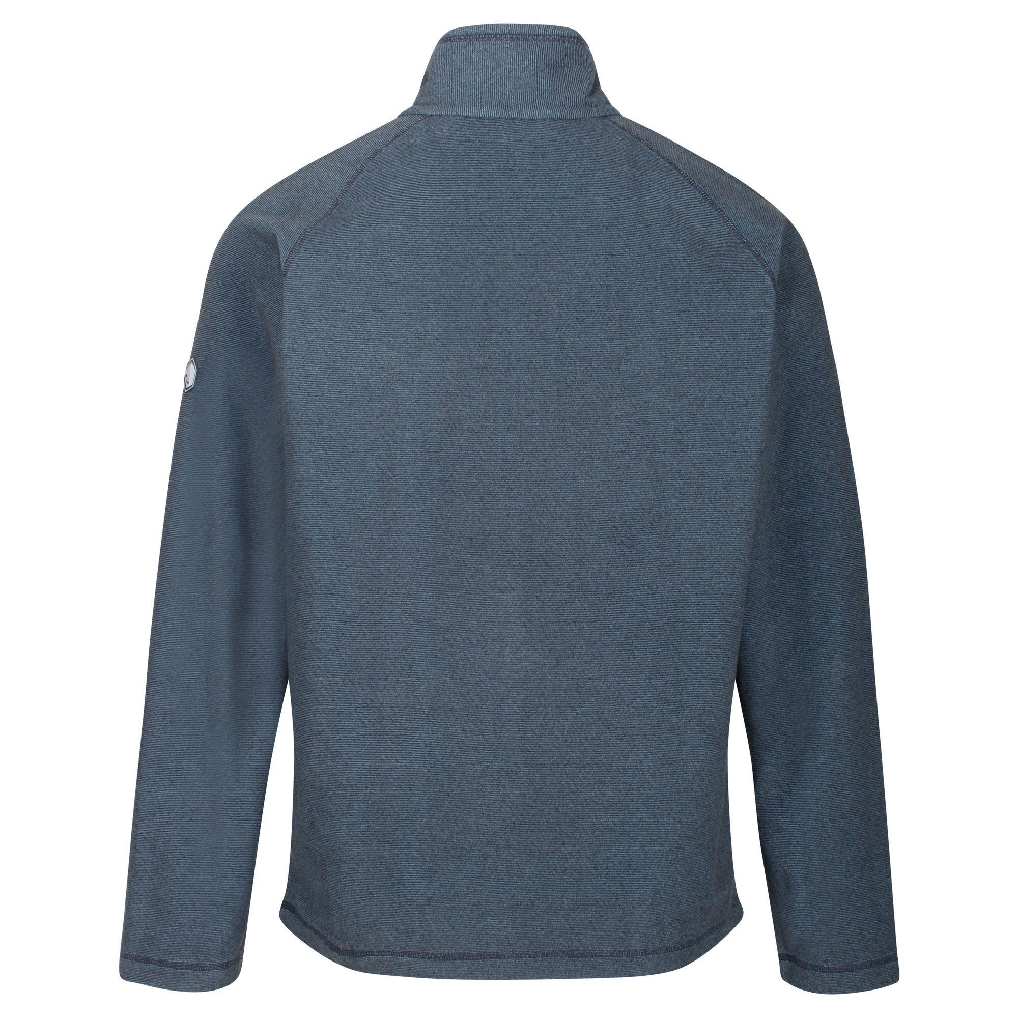 Regatta-Mens-Fleece-Jacket-Massive-Clearance-RRP-60-00 thumbnail 7