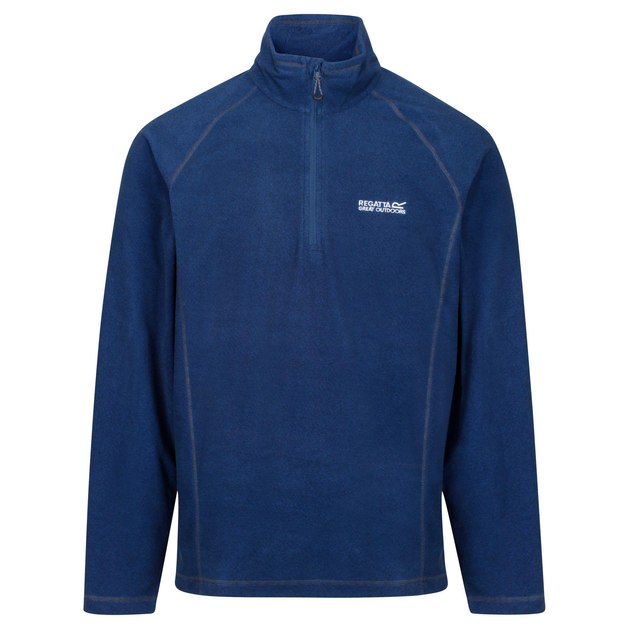 Regatta-Mens-Fleece-Jacket-amp-Hoodie-Massive-Clearance-RRP-60 thumbnail 57