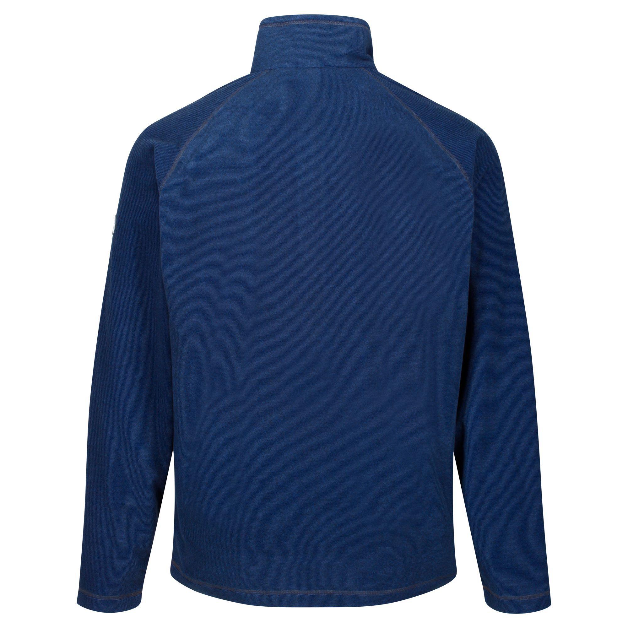 Regatta-Mens-Fleece-Jacket-amp-Hoodie-Massive-Clearance-RRP-60 thumbnail 58
