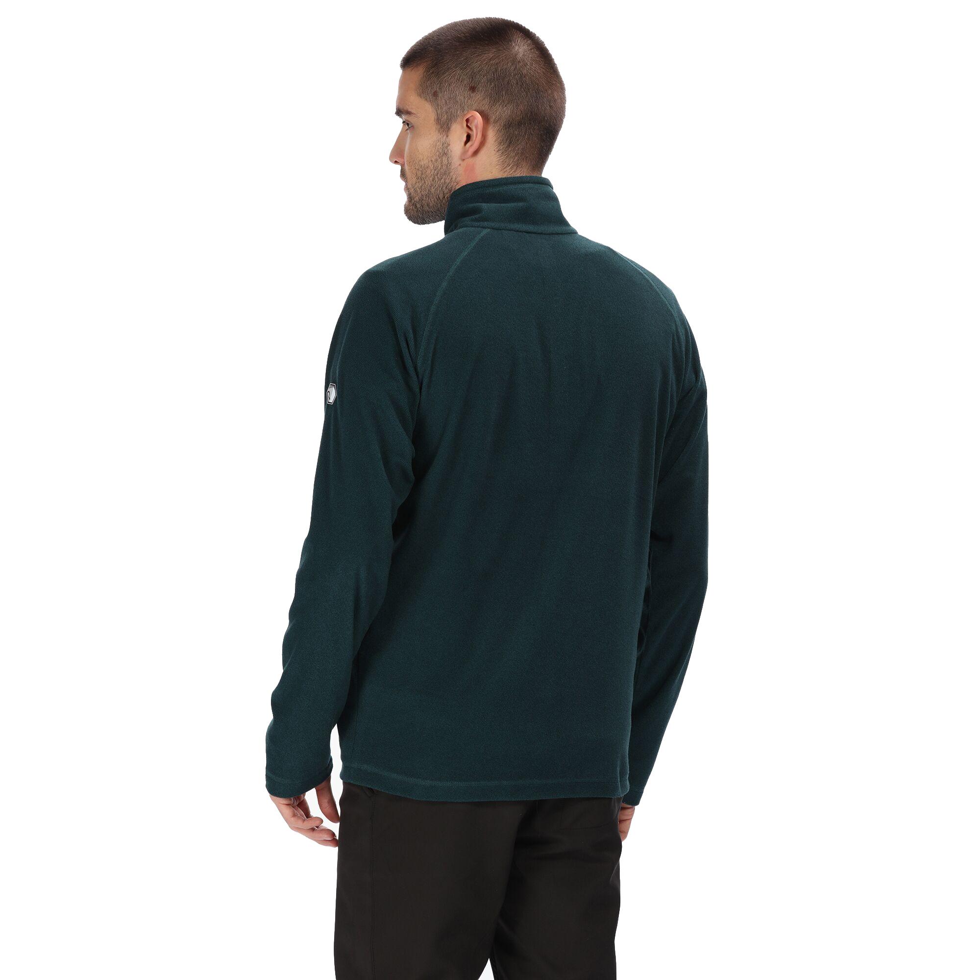 Regatta-Mens-Fleece-Jacket-amp-Hoodie-Massive-Clearance-RRP-60 thumbnail 52