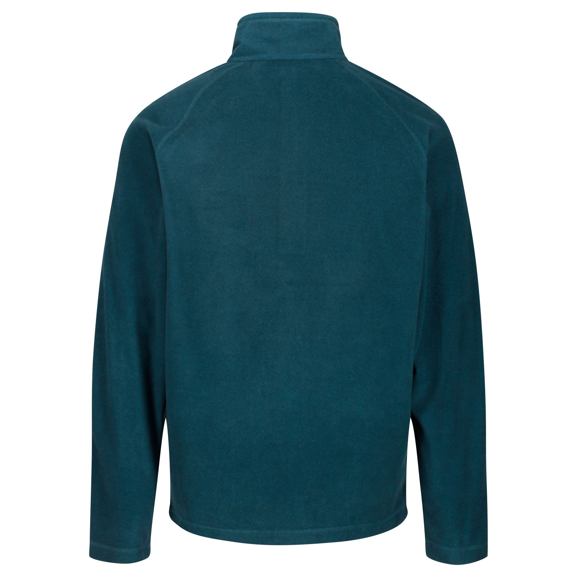 Regatta-Mens-Fleece-Jacket-amp-Hoodie-Massive-Clearance-RRP-60 thumbnail 54