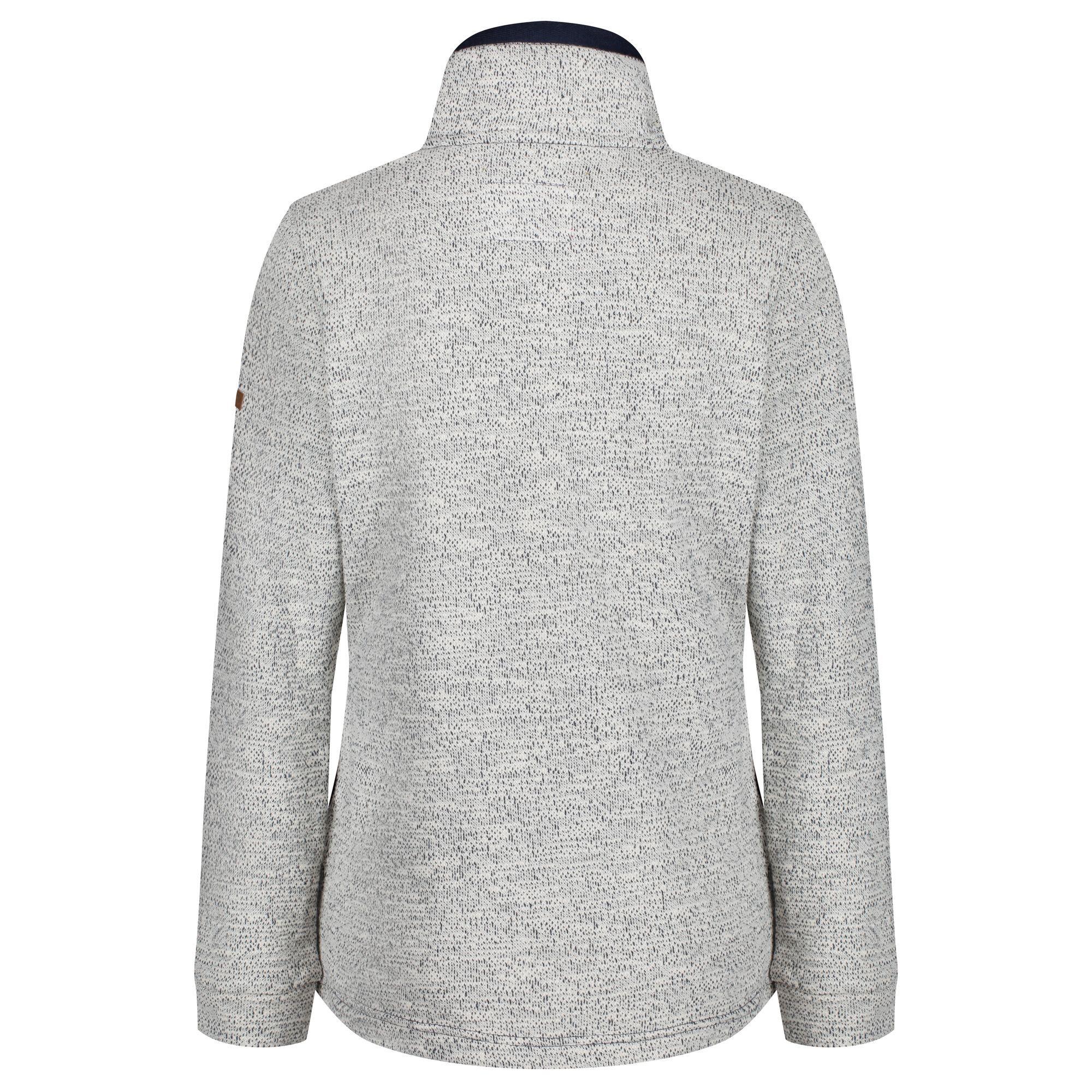 Regatta-Odetta-Womens-Warm-Curved-Full-Zip-Fleece-Jacket-RRP-50 thumbnail 17