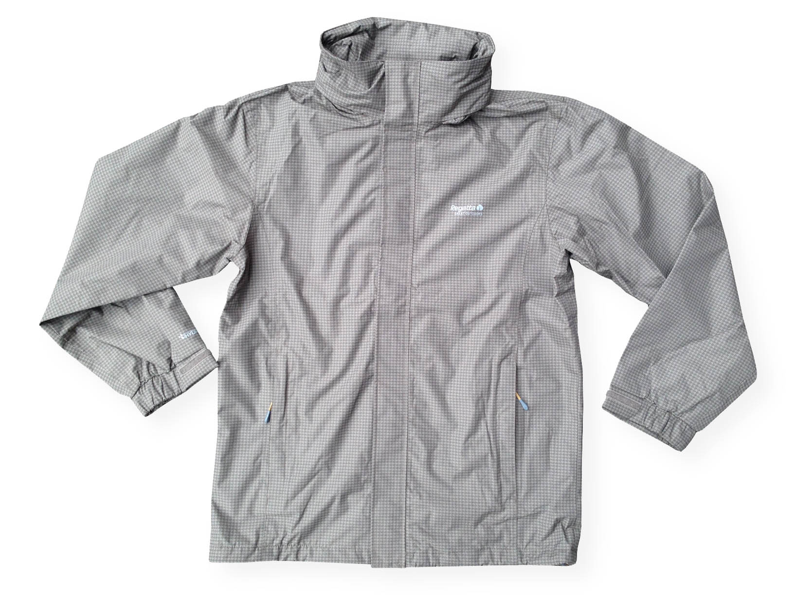 Mens-Regatta-Dare2b-Lightweight-Waterproof-Windproof-Jacket-Clearance-RRP-70-00 thumbnail 56