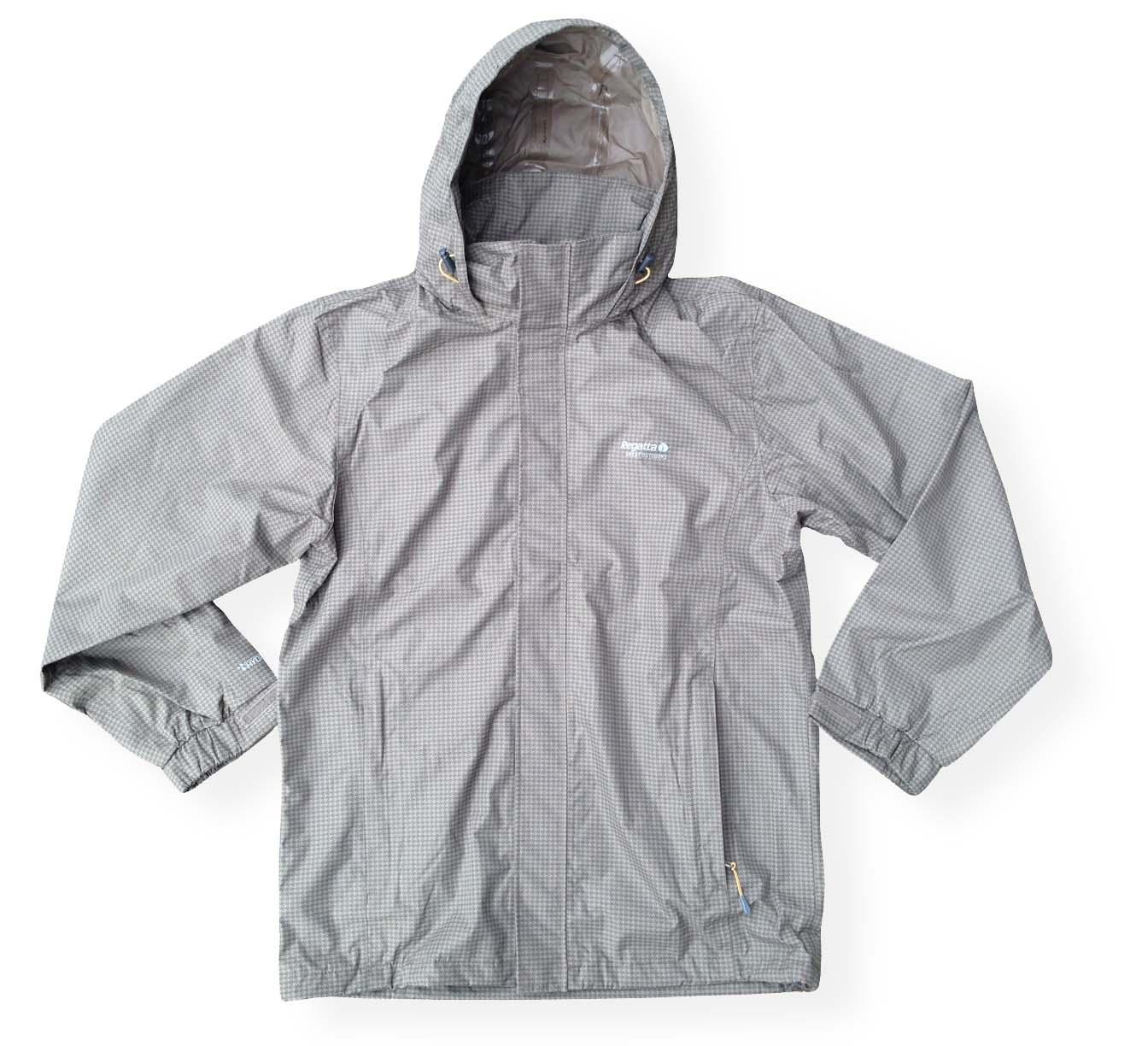 Mens-Regatta-Dare2b-Lightweight-Waterproof-Windproof-Jacket-Clearance-RRP-70-00 thumbnail 64
