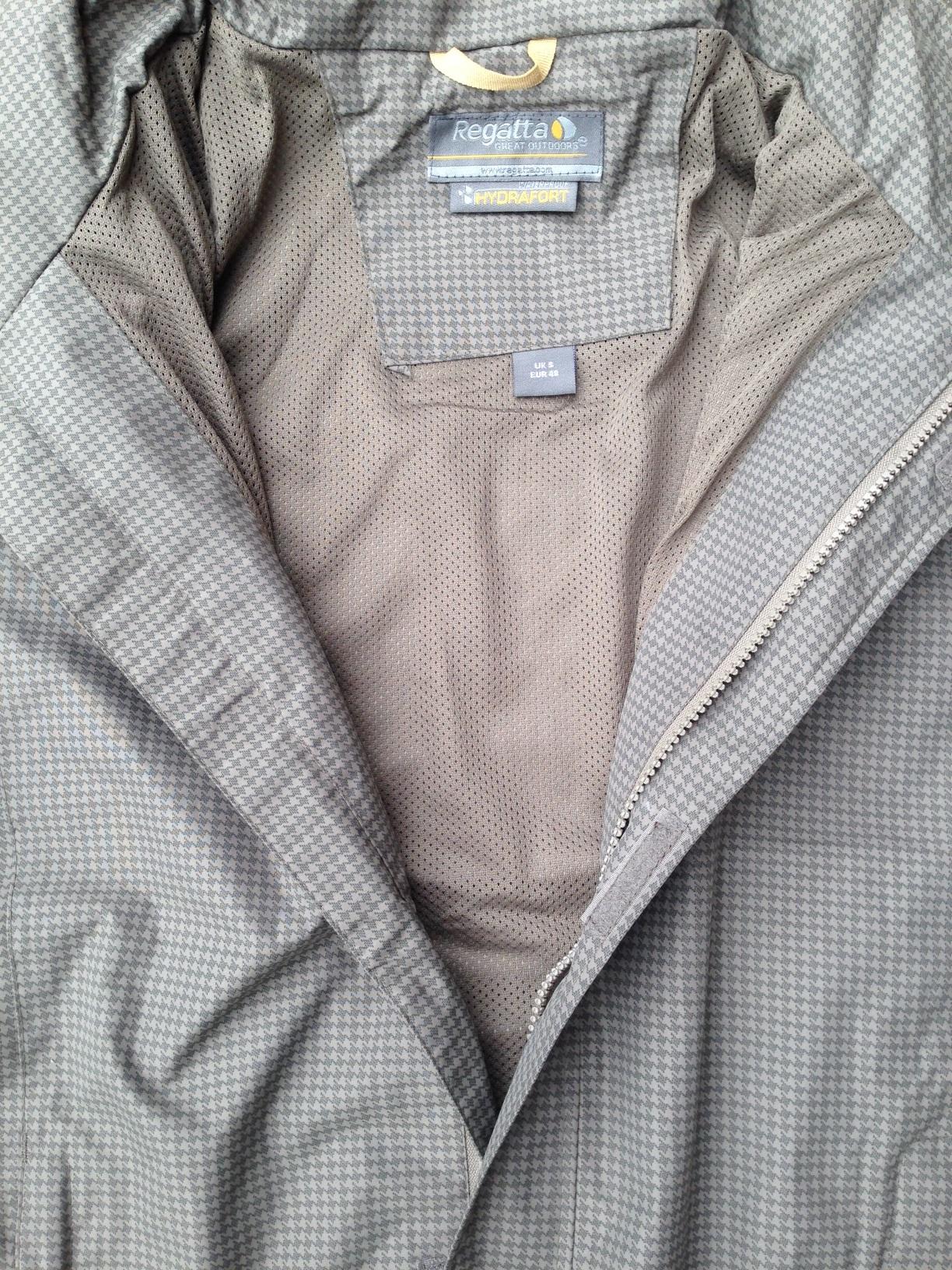 Mens-Regatta-Dare2b-Lightweight-Waterproof-Windproof-Jacket-Clearance-RRP-70-00 thumbnail 58