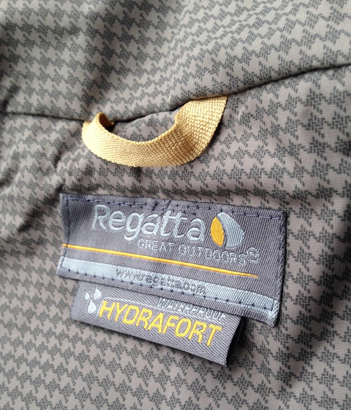 Mens-Regatta-Dare2b-Lightweight-Waterproof-Windproof-Jacket-Clearance-RRP-70-00 thumbnail 59