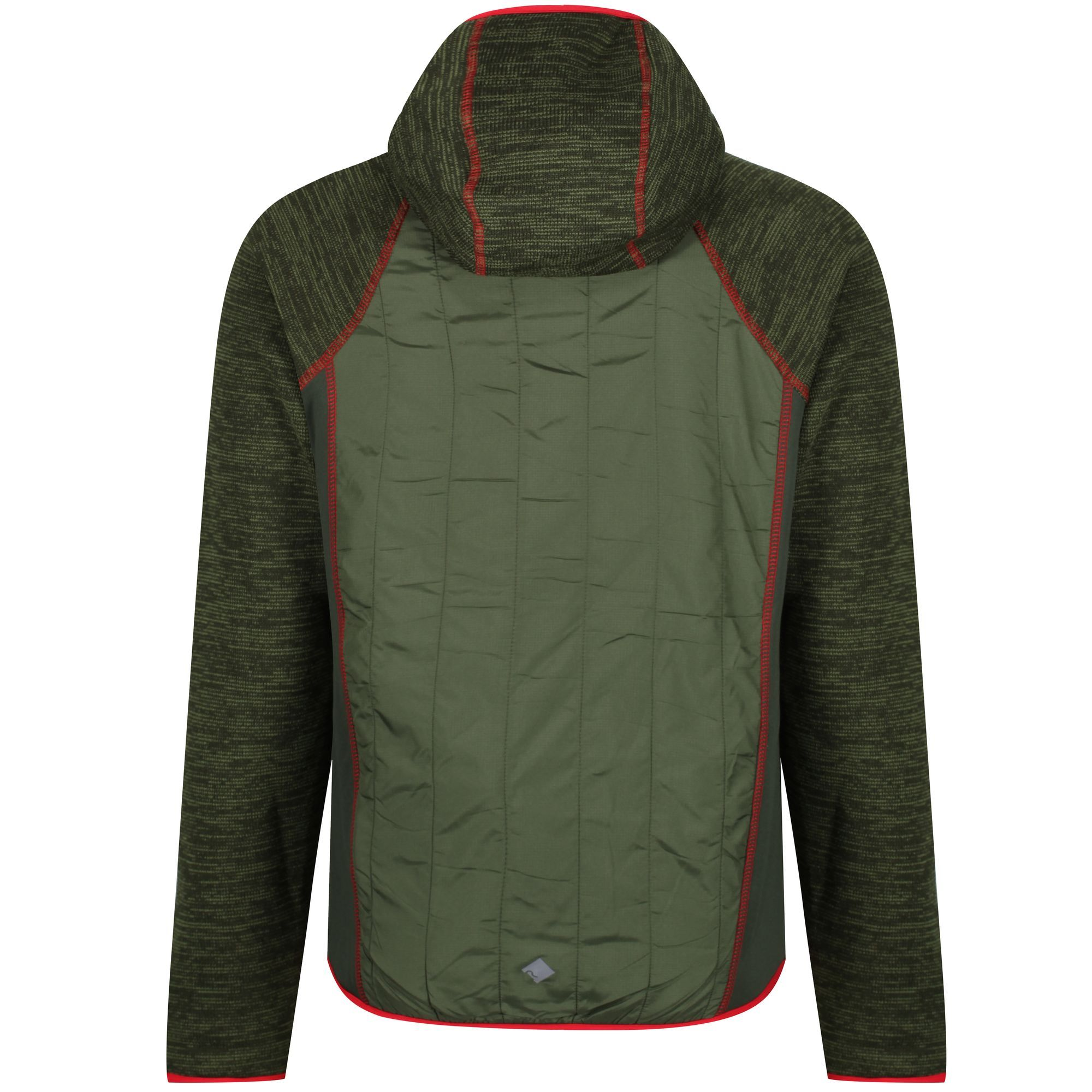 Regatta-Mens-Softshell-Soft-Shell-Jacket-Massive-Clearance-RRP-60-00 thumbnail 75