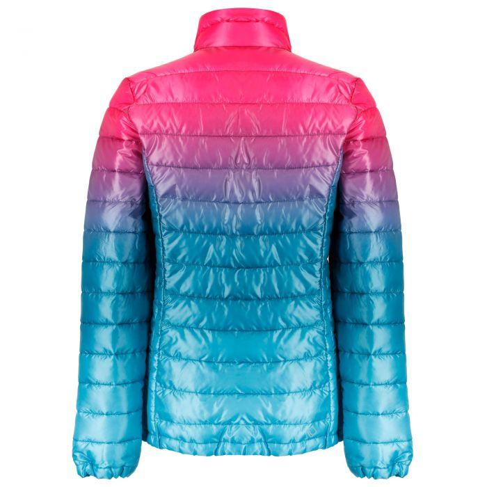 Regatta-Wmns-Azuma-II-Atomlight-Lightweight-Breathable-Insulated-Jacket thumbnail 3
