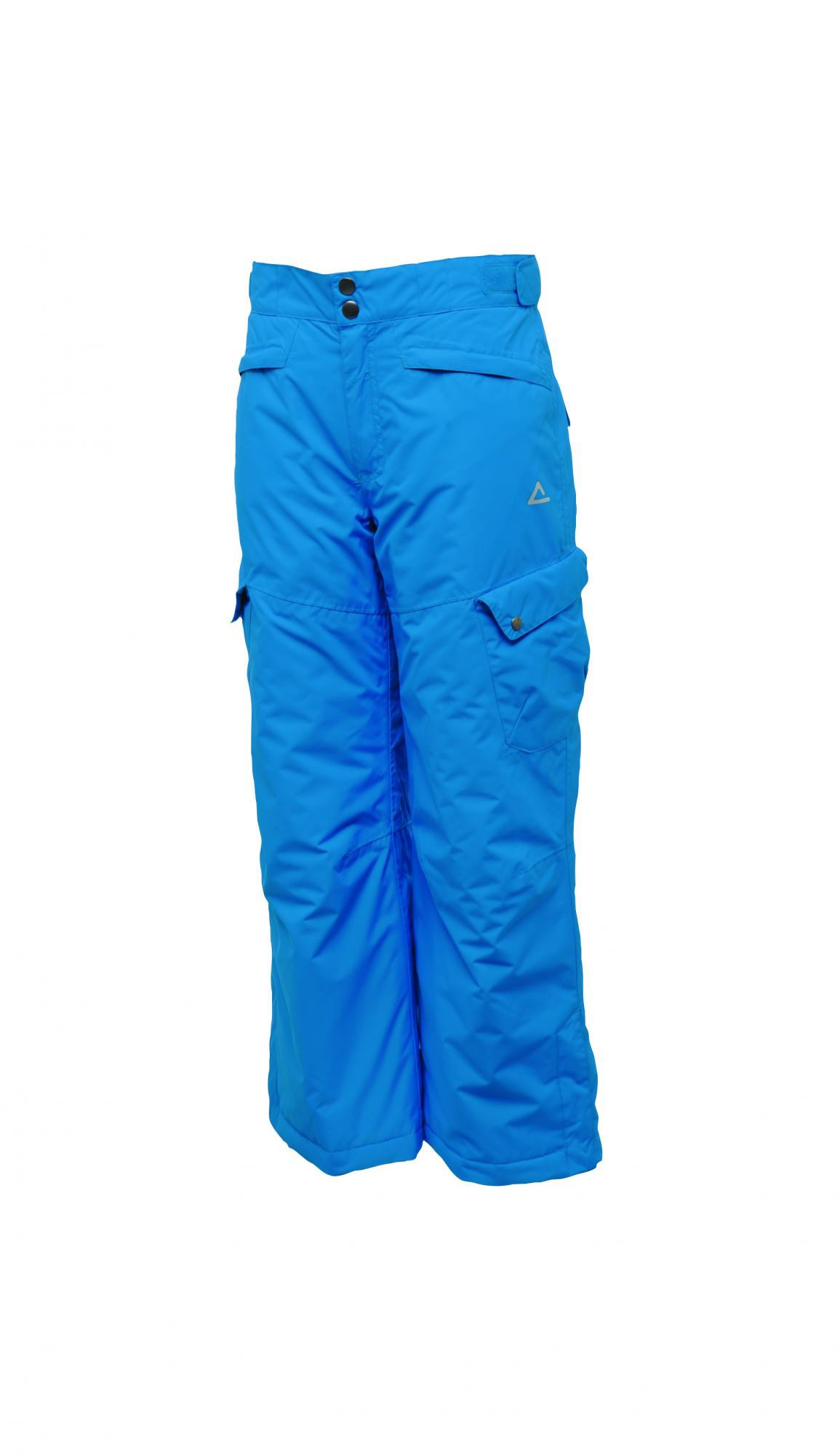Dare2b-Stomp-it-out-Unisex-Waterproof-Breathable-Ski-Trousers