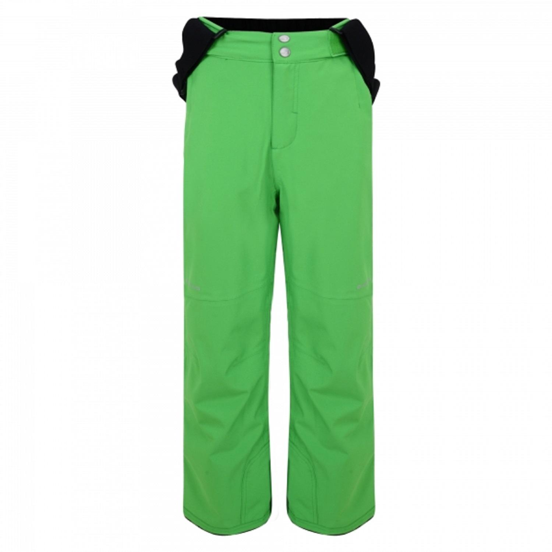 Dare2b-Take-On-Kids-Unisex-ARED-VO2-15-000-Coated-Fabric-Ski-Pant