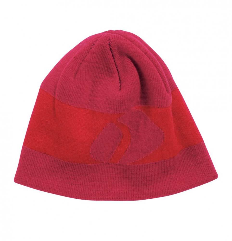 Regatta-Thunderhead-Boys-Warm-Winter-Ski-Beanie-Hat-RKC045